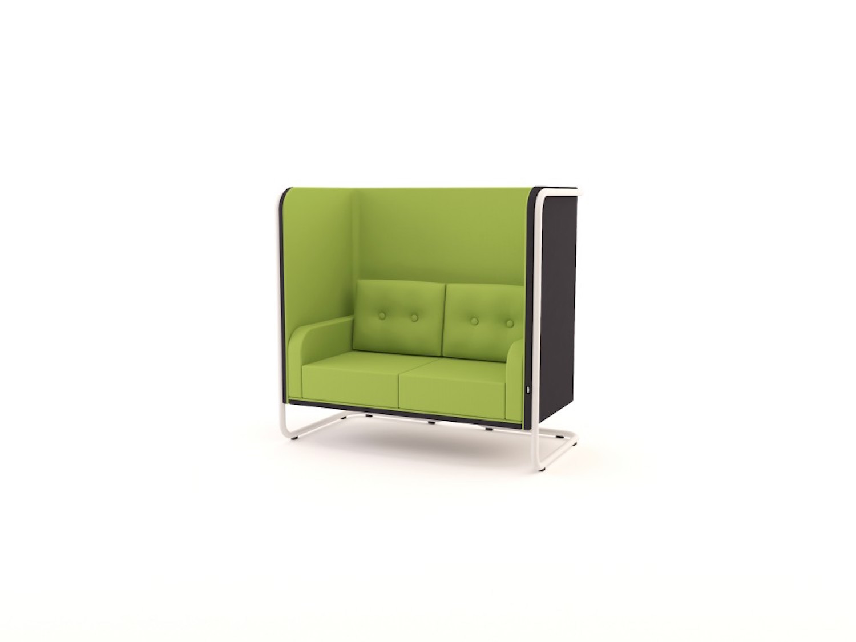 Raumakustik-Schallschutz-Lärm-Akustik-Lounge-Loook-Industries-mr-snug-7
