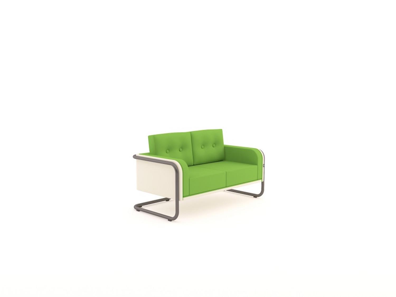 Raumakustik-Schallschutz-Lärm-Akustik-Lounge-Loook-Industries-mr-snug-10