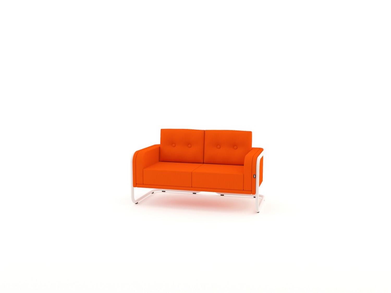 Raumakustik-Schallschutz-Lärm-Akustik-Lounge-Loook-Industries-mr-snug-12