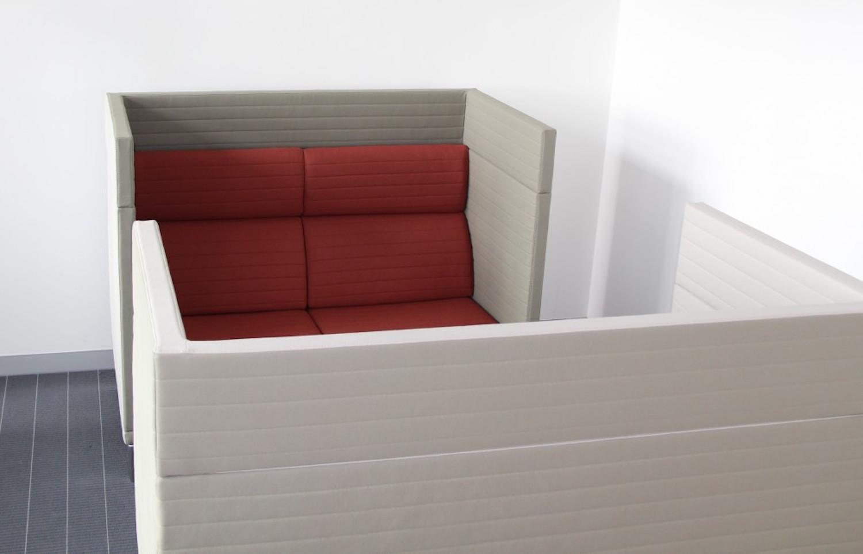 Raumakustik-Schallschutz-Lärm-Akustik-Lounge-Silence-Point-2
