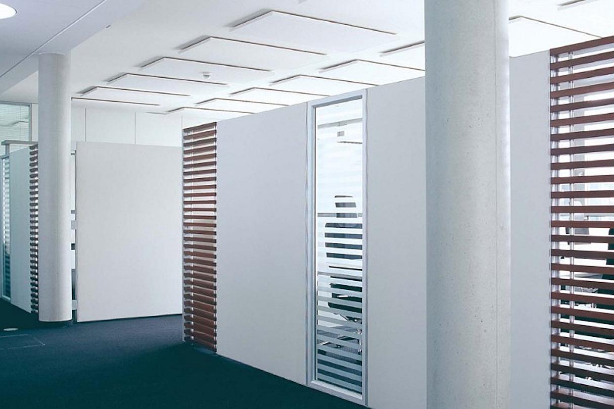 Raumakustik-Schallschutz-Lärm-Akustik-Lounge-Loook-Industries-thebox-1