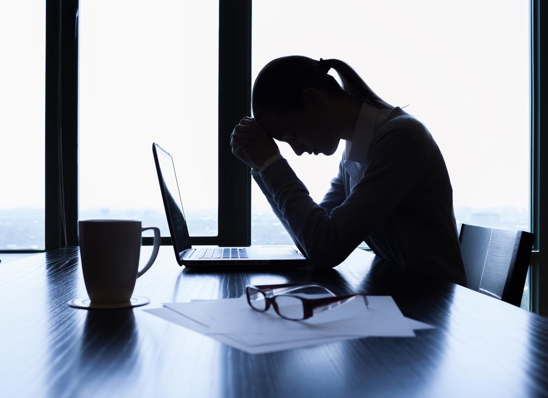 Akustik-Stress-Laerm-Herzprobleme-Gesundheit-Bellton AG