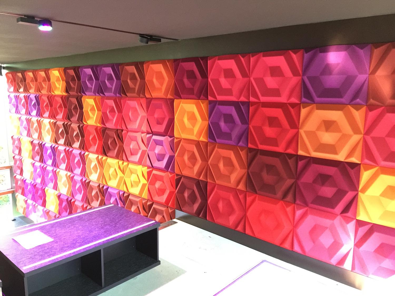 Raumakustik-Schallschutz-Design-Wandabsorber-Johanson-Beehive-Rectangular-Rib-Wall12.jpg