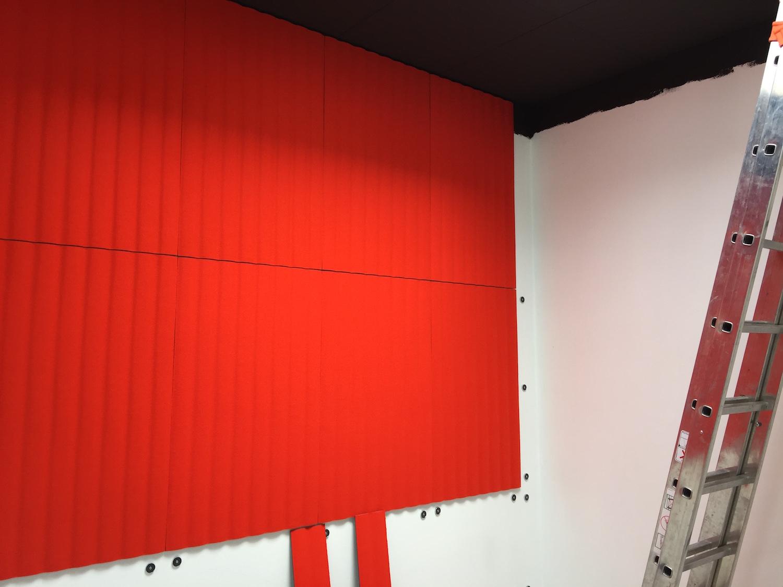 Raumakustik-Schallschutz-Design-Wandabsorber-Johanson-Beehive-Rectangular-Rib-Wall22.jpg