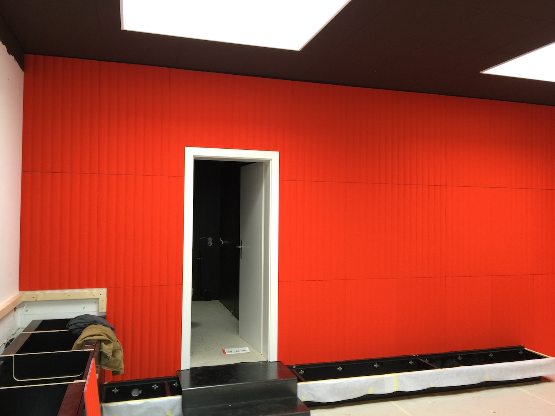Raumakustik-Schallschutz-Design-Wandabsorber-Johanson-Beehive-Rectangular-Rib-Wall23.jpg