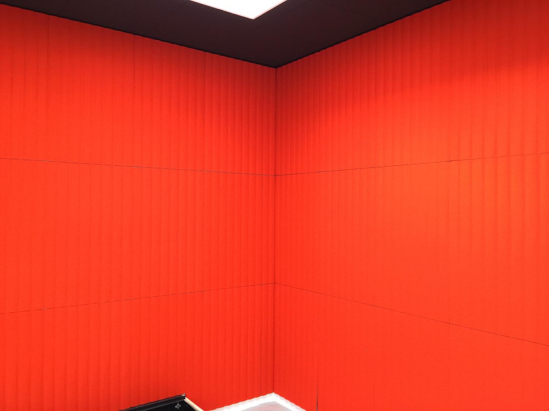 Raumakustik-Schallschutz-Design-Wandabsorber-Johanson-Beehive-Rectangular-Rib-Wall31.jpg