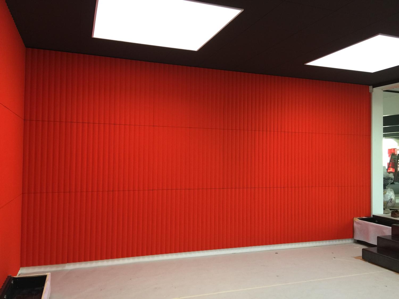Raumakustik-Schallschutz-Design-Wandabsorber-Johanson-Beehive-Rectangular-Rib-Wall36.jpg