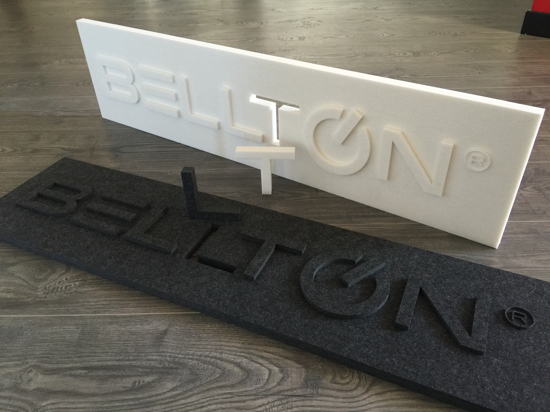 Raumaksutik Bellton Firmelnlogo EchoPanel Schallschutz2.jpg