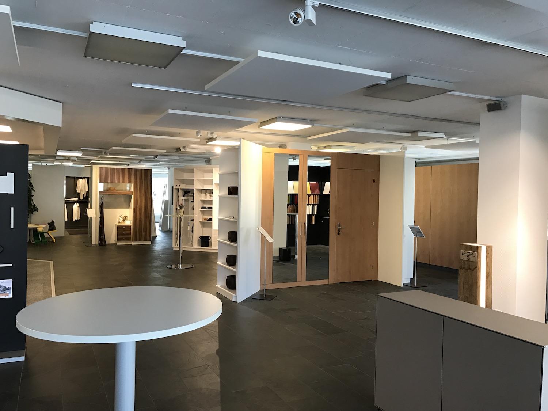 Alpnach Norm Raumakustik Ausstellung Bellton AG Ecophon Solo17.jpg