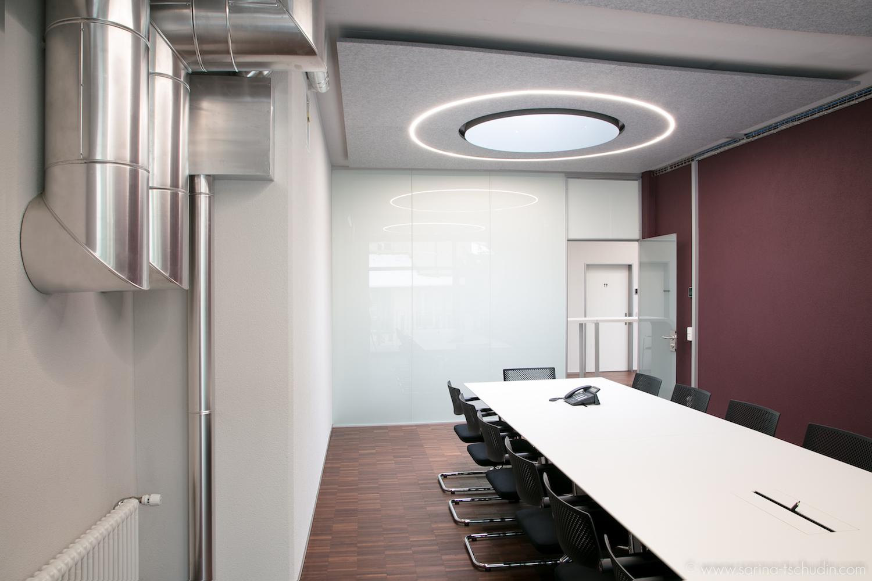 Hirslanden Klinik Aarau
