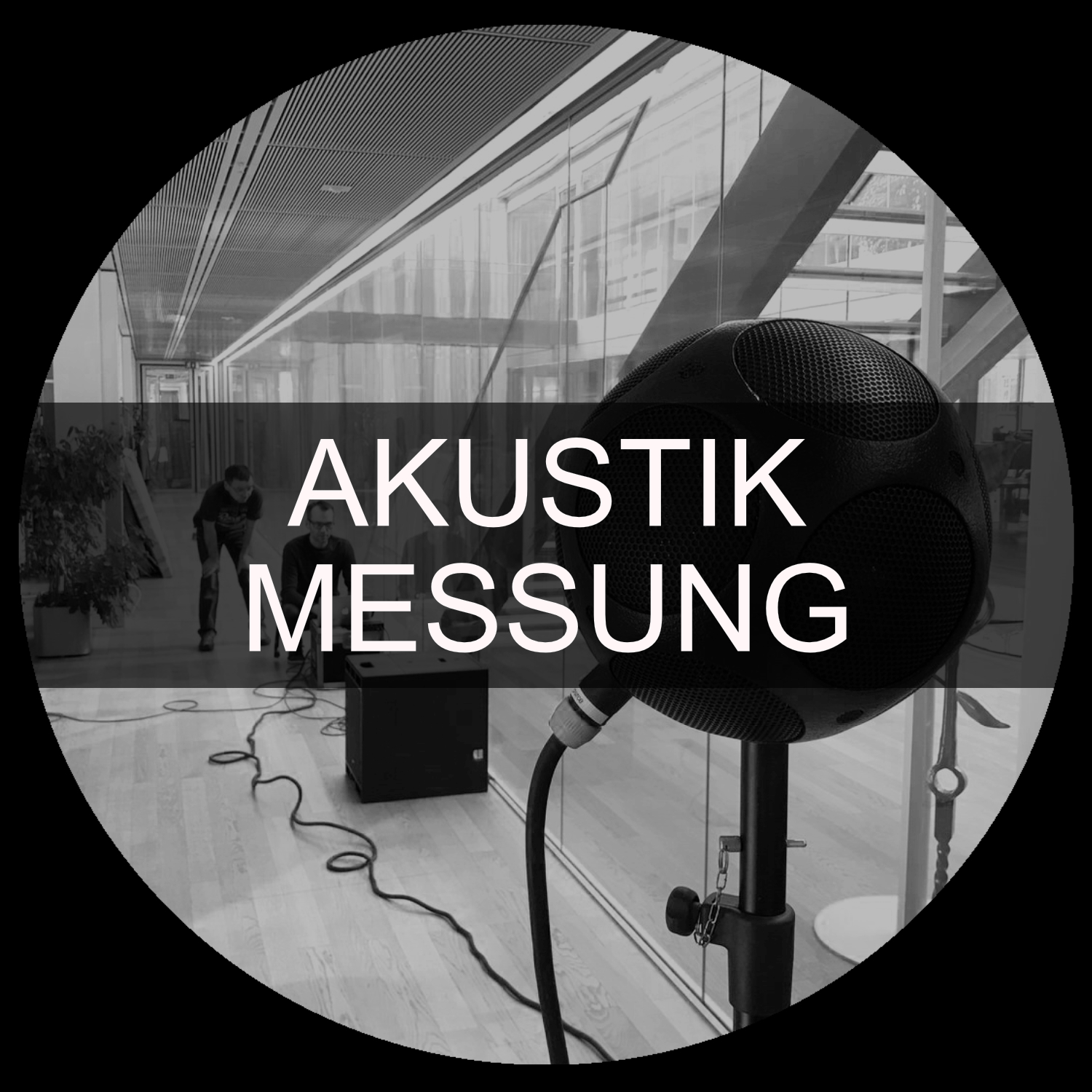 Button_Akustikmessung.jpg