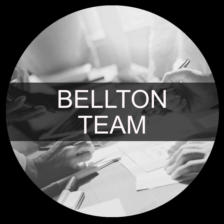 Bellton_Team.jpg