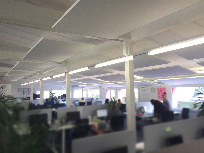 Call Center Profi Office