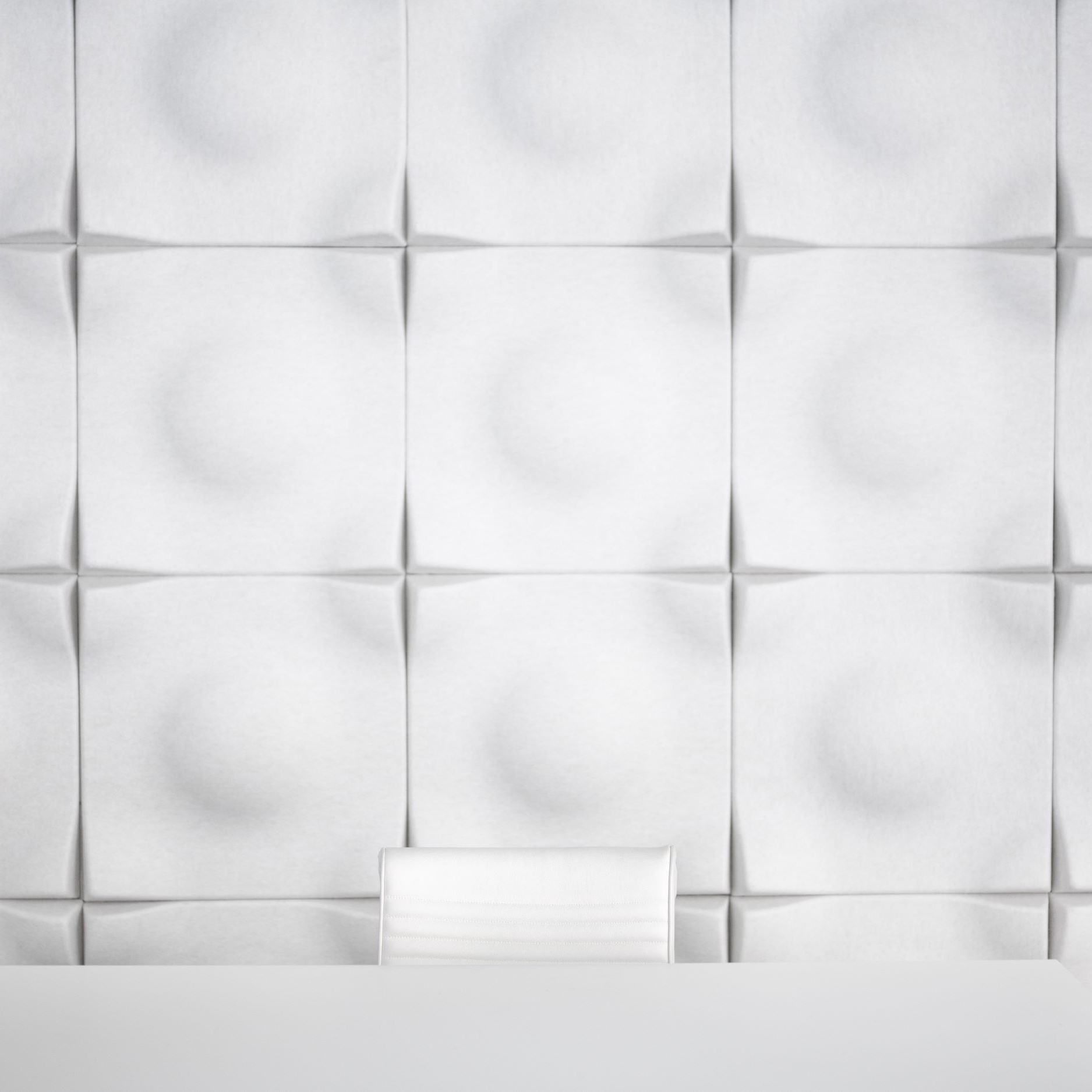 SOUNDWAVE-SWELL-Acoustic-panels-Teppo-Asikainen-offecct-59008-11-6060.jpg