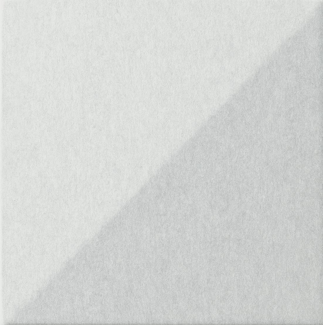 SOUNDWAVE BELLA OFF-WHITE