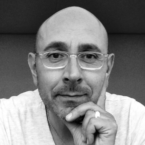 Claudio di Perri Bellton AG Portrait.jpeg