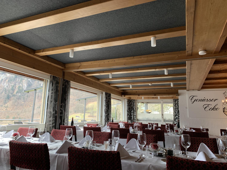 Echojazz-Decke_Restaurant Roggerli_Hergiswil_4.jpg