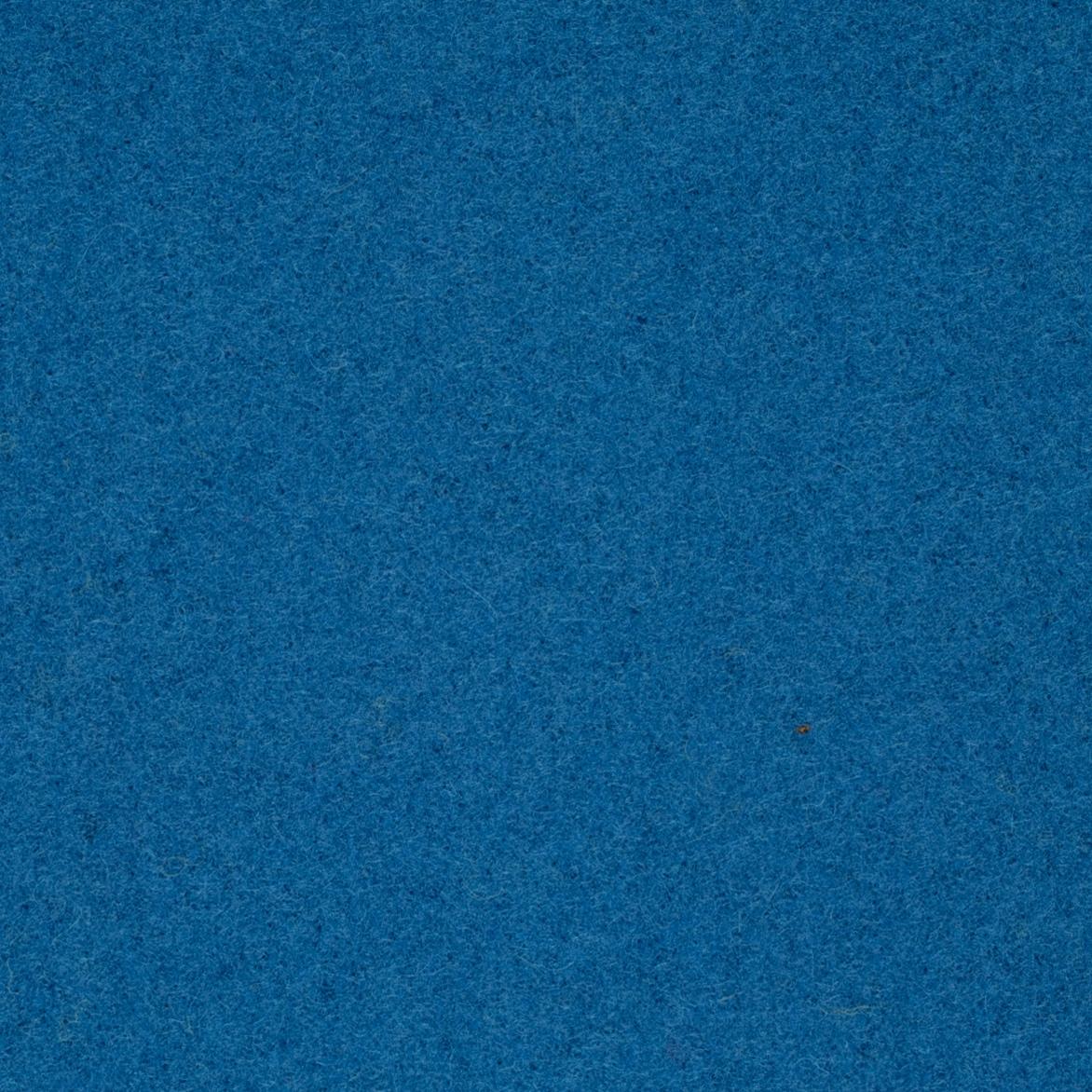 EUROPOST2 66116