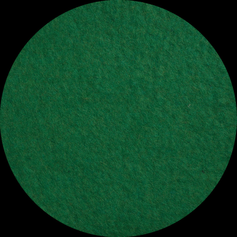 Farbe 9301