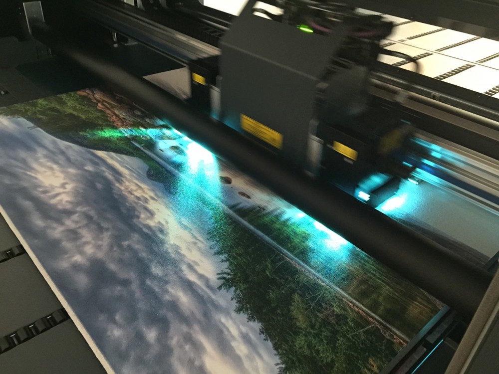Raumakustik-Schallschutz-Bellton-Akustikbilder