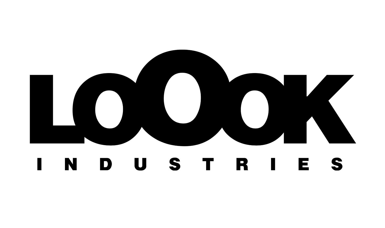 Loook logo bw.jpg