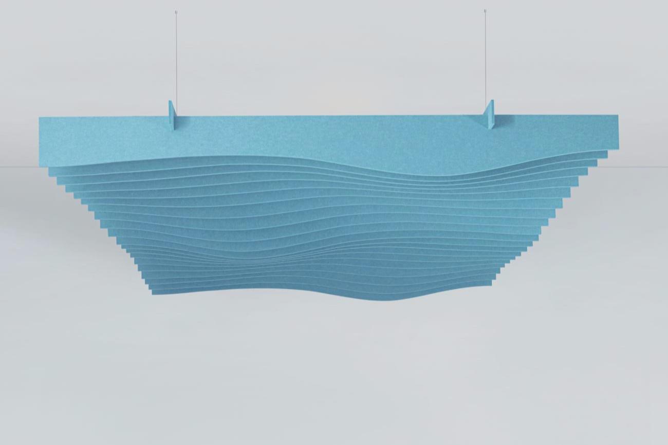Raumakustik+EchoPanel+Bellton+Wave+Ceiling+Baffle+Baffeldecke.jpg
