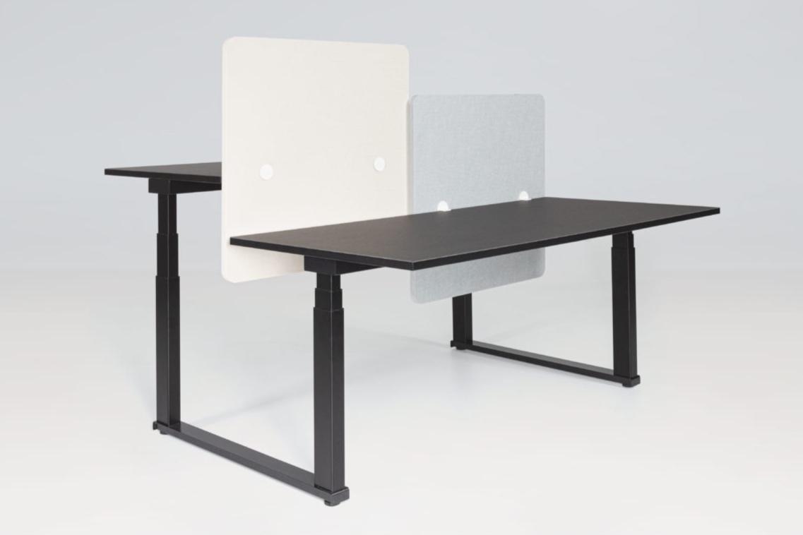 EchoPanel+Akustikw%C3%A4nde+Arbeitstische+Desk+Division+Infra3.jpg