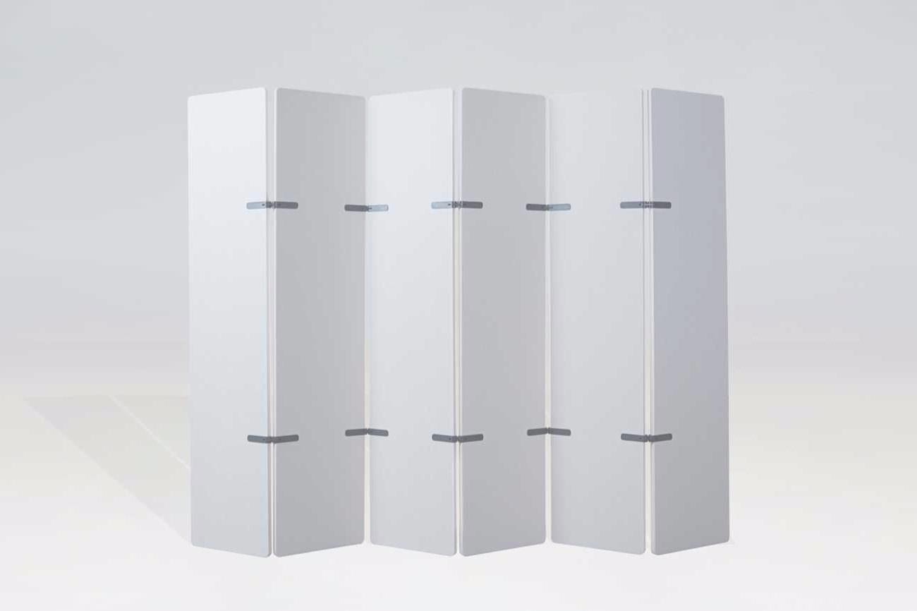 EchoPanel+Raumtrenner+Akustikw%C3%A4nde+Floor+Standing6.jpg