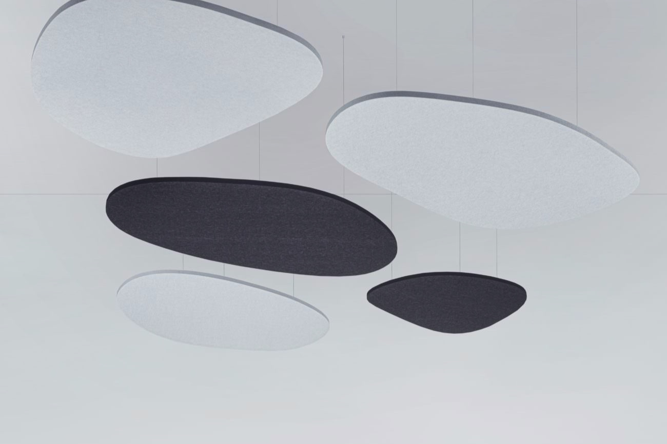 EchoPanel+Stone+Deckenpaneelen+Deckensegel+Raumakustik+Bellton+AG.jpg