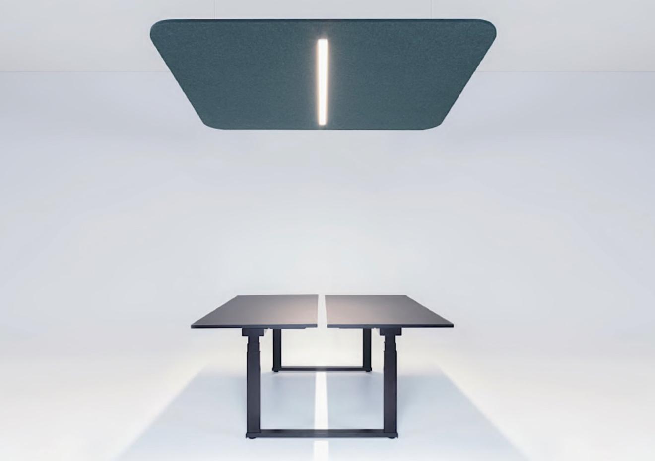 EchoPanel+Arbeitsplatzleuchten+Workplace+LED+Akustikpanels+Deckensegel11.jpg