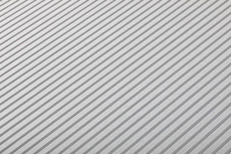 Raumakustik Bellton EchoPanel Wandverkleidung Wallcovering Vertigo2.jpg