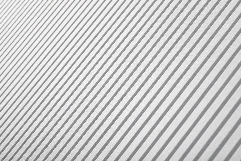 EchoPanel Akustik Wandverkleidung Raumakustik Bellton14.jpg