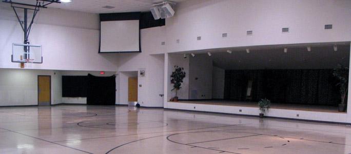 Gym inside 3.jpeg