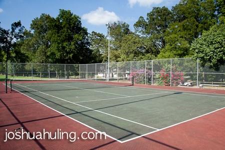 Tennis Court.jpeg