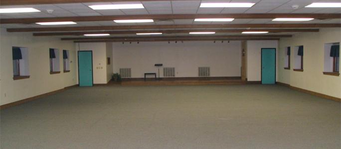 Activity Center Inside 2.jpeg