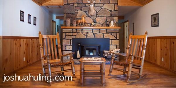 Rock Cottage Inside .jpeg