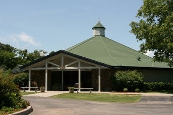 Conference Center Front.jpg