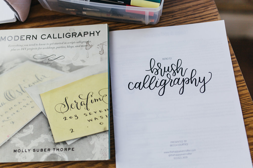 HeckYes-Calligraphy(3of34).jpg