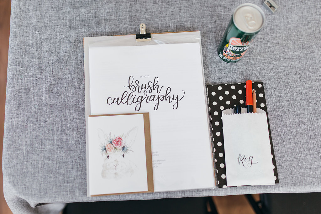 HeckYes-Calligraphy(6of34).jpg