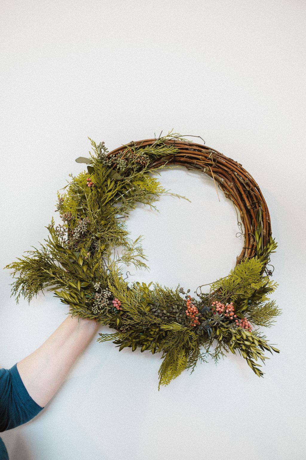 WinterWreaths-40.jpg