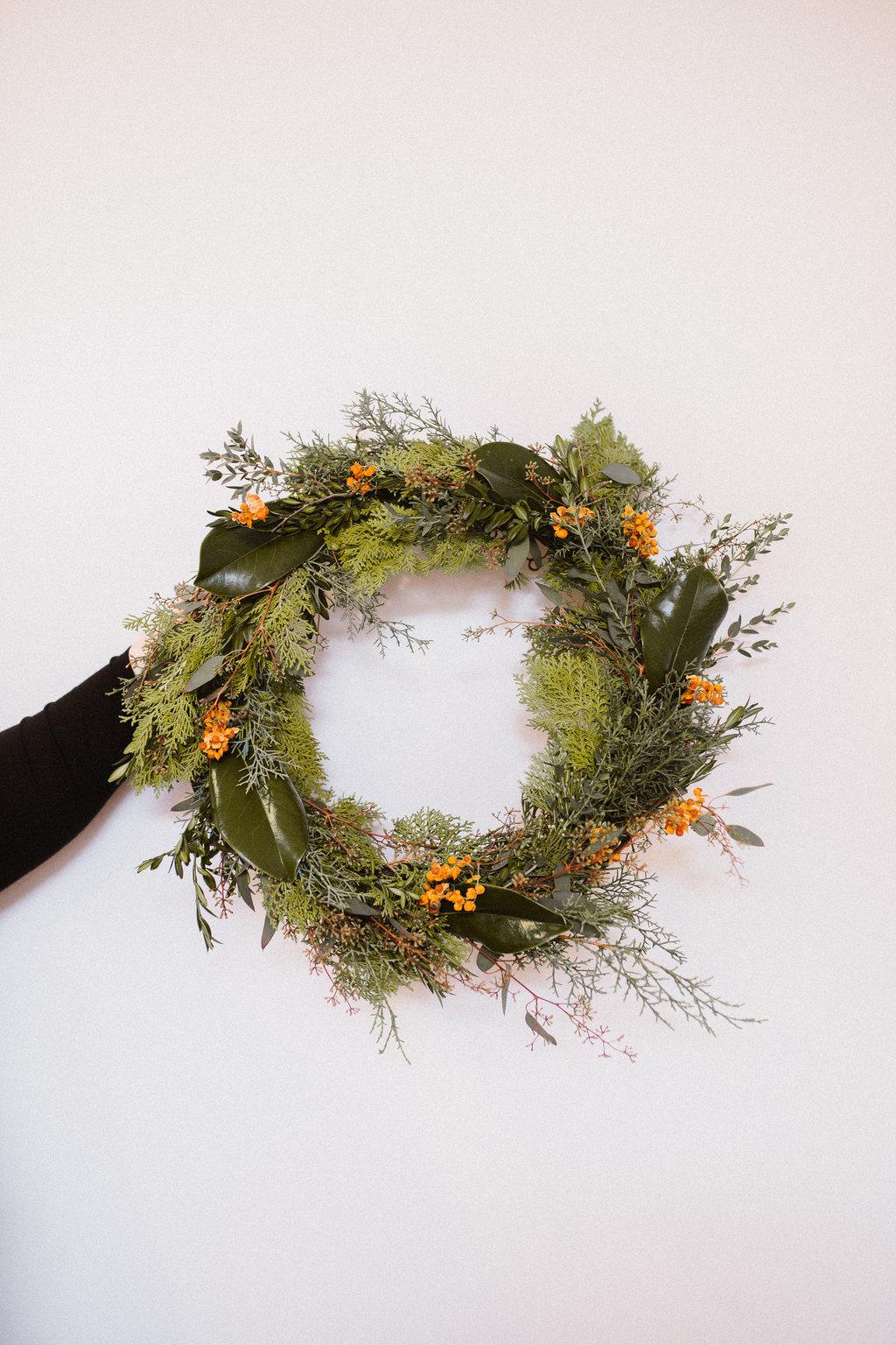 WinterWreaths-47.jpg