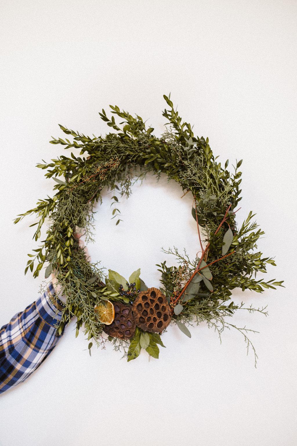 WinterWreaths-48.jpg