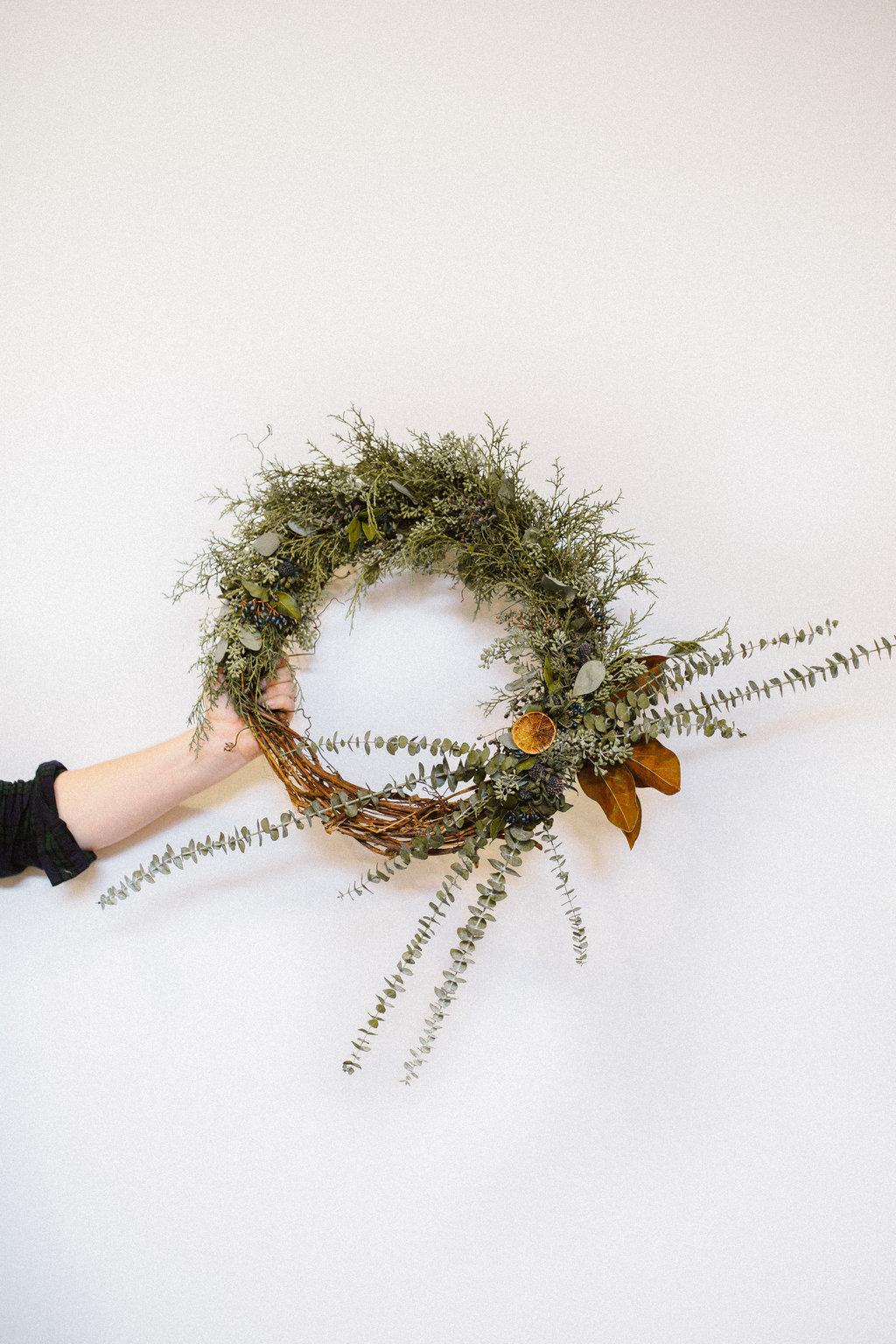 WinterWreaths-53.jpg