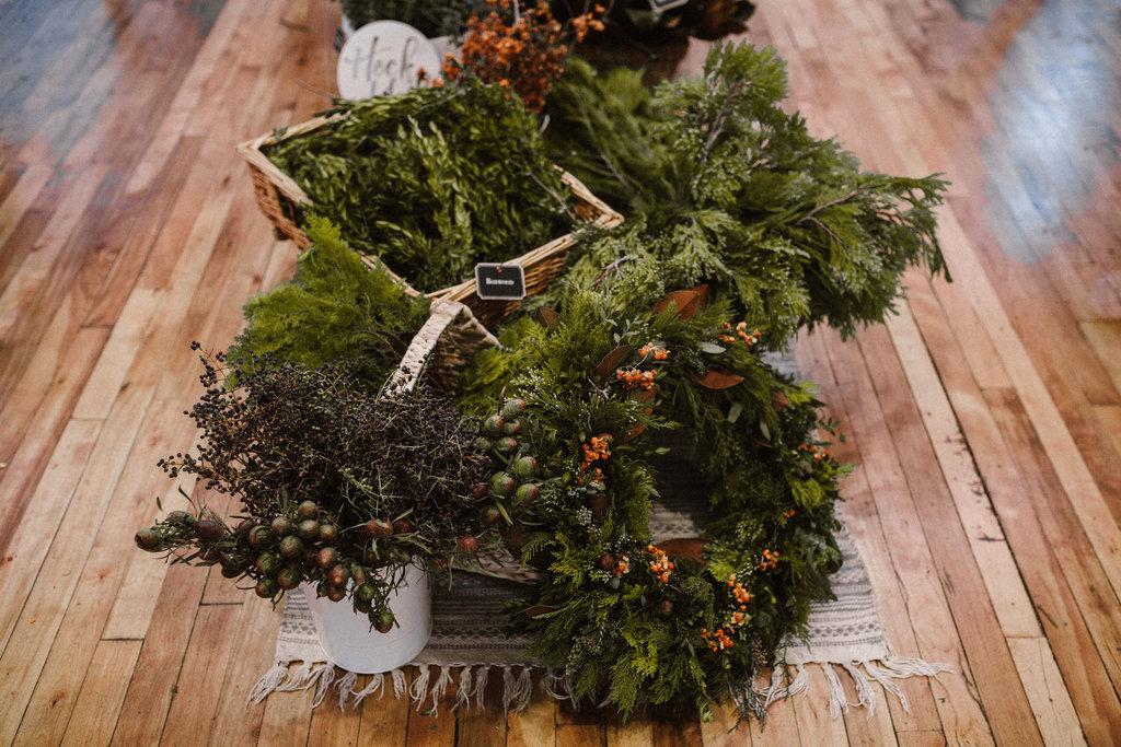 WinterWreaths-12.jpg