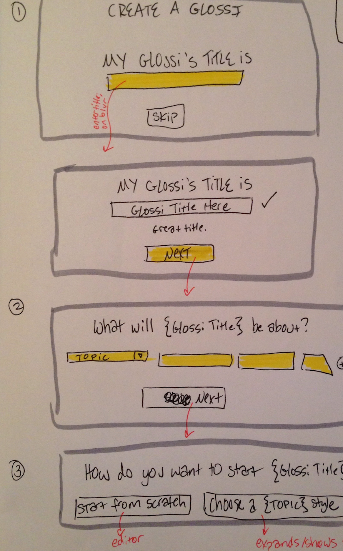 sketch3 copy.png