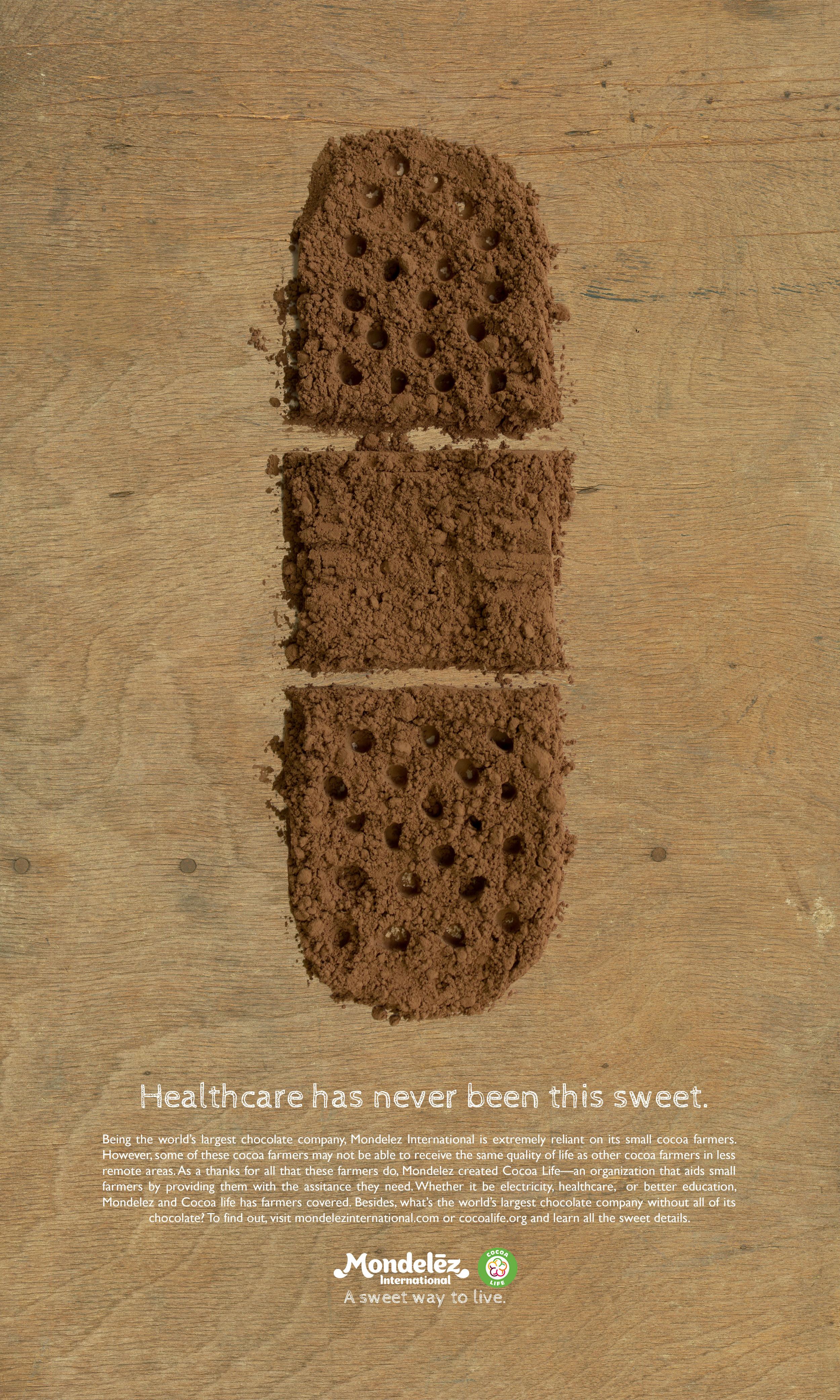 health3.jpg