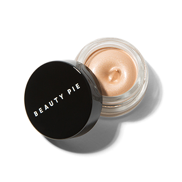 Triple Beauty Liquid Luminizer, $4.66