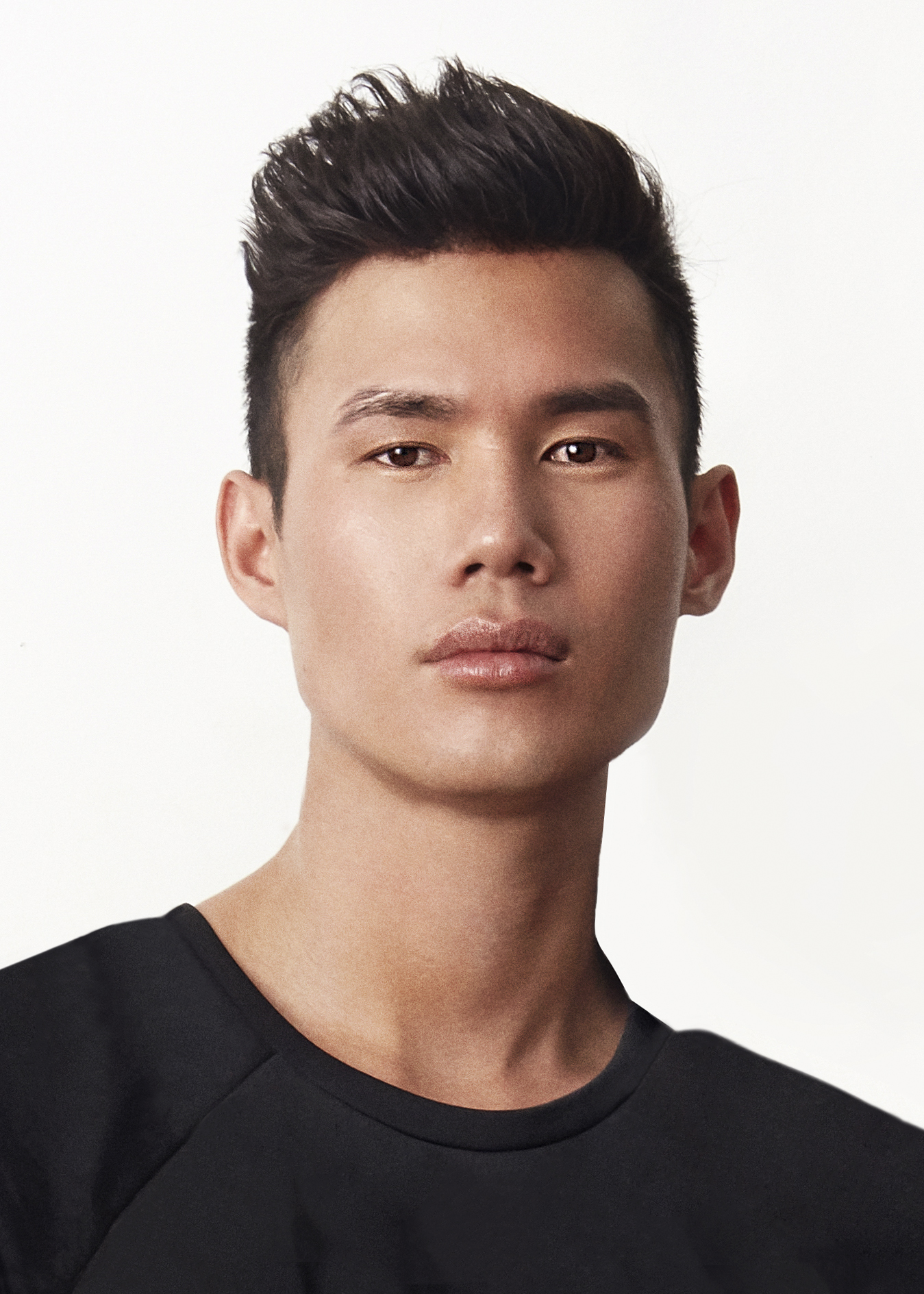 9ef18fe45c6 Patrick Ta went from bankruptcy at age 21 to having his own line at Sephora  seven years later. Now, the makeup artist shares the lessons he's learned  along ...