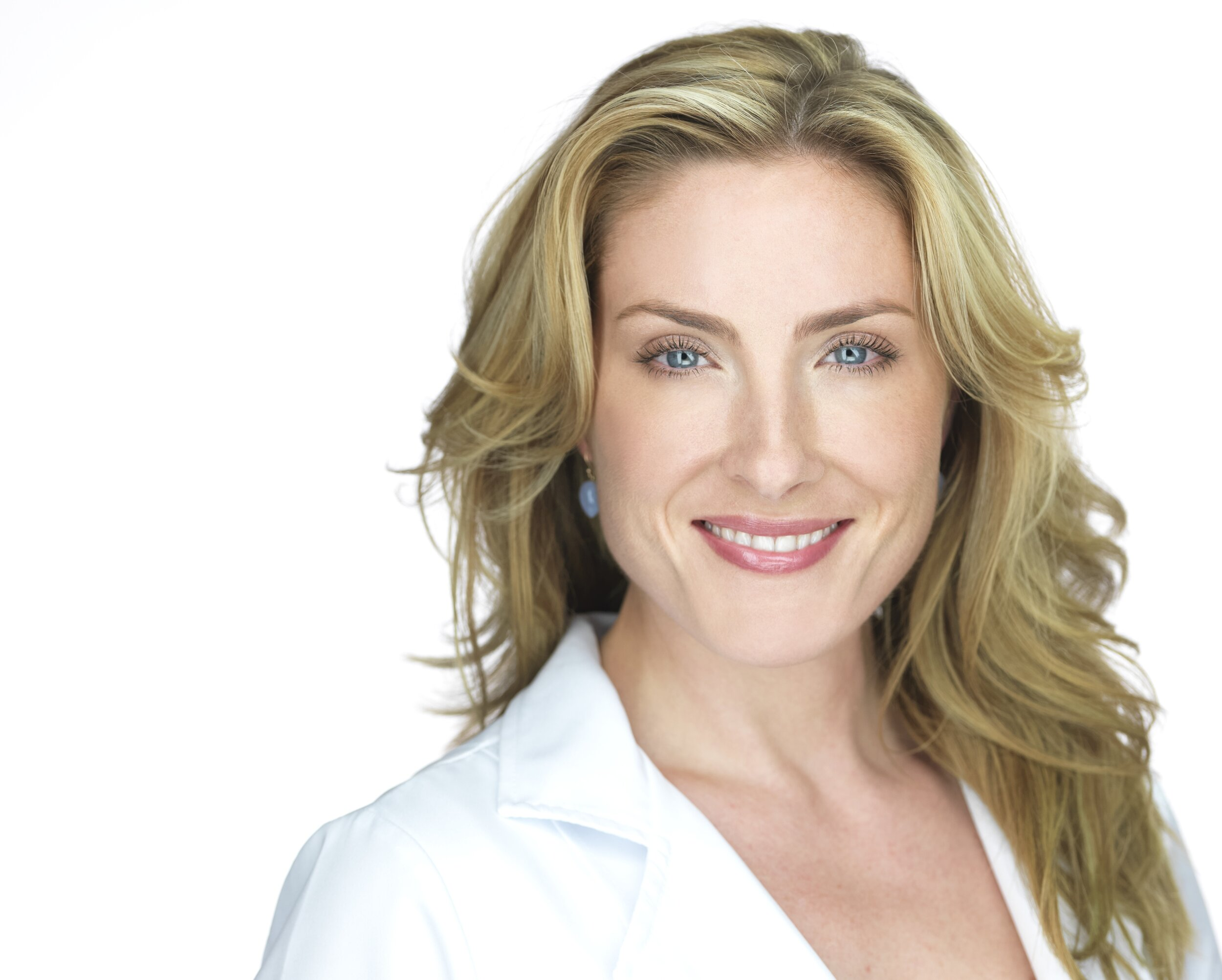 Dr. Erin Gilbert, MD, PhD, FAAD, one of the skincare experts at Vichy Laboratories.