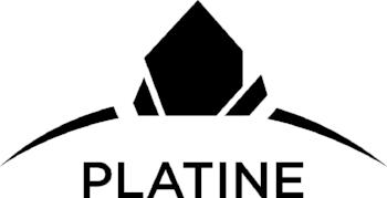 platine_fr.jpg